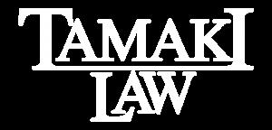 Tamaki Law