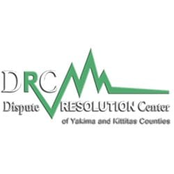 Dispute Resolution Center of Yakima and Kittitas Counties