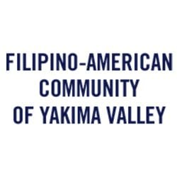 Filipino-American Community of Yakima Valley