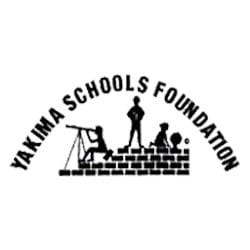 Yakima Schools Foundation