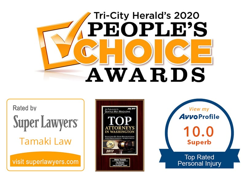 Tamaki-Law_Awards-Graphic_updated