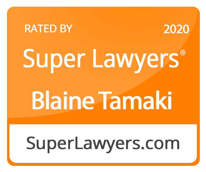 Blaine-Supper-Lawyer-badge_Large_2020
