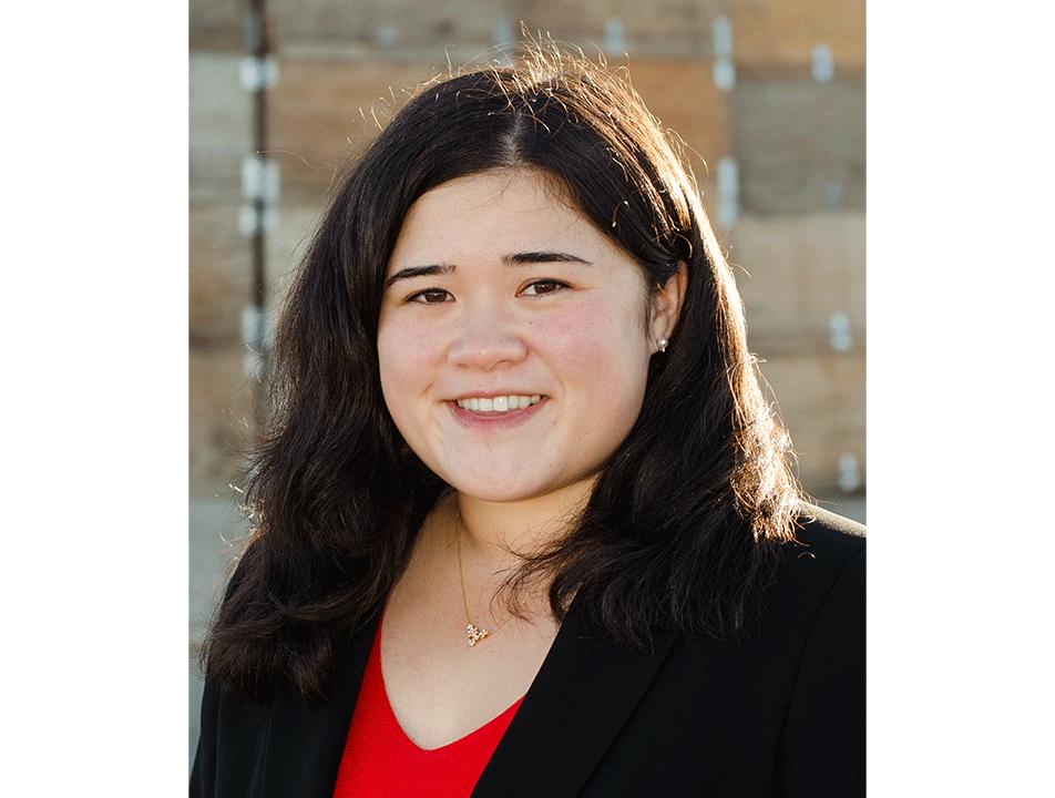 Katie Vail Tamaki Attorney Bellevue