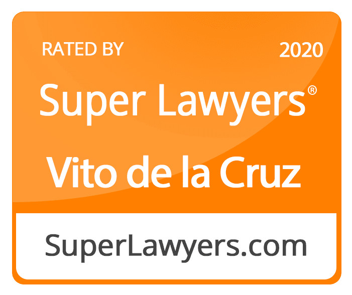 Vito--Supper-Lawyer-badge_Large_2020